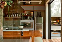 I Want It! - Kitchen