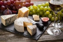 Cheeses Cheese Named a Superfood