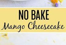 торти без випічки