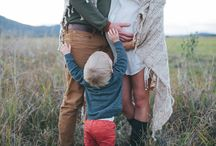 | Family & Couples style |