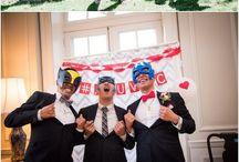 Fotografie - svadba 2017