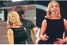 1999. Virgin Megastore (France)