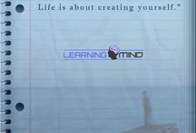 Learning Mind Quotes
