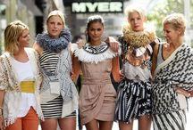 Fashionspiration