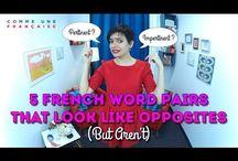 Comme une Française