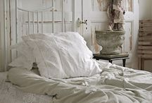 * bed room *