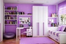 Rumah Minimalis / Inspirasi Desain Rumah Minimalis Modern