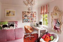 Dream house:)