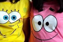 Best friend T-Shirts