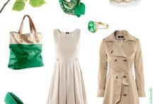 My Style / by Pamla