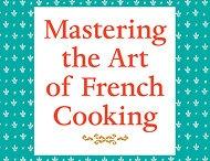 Libri di cucina in genere / Che vale la pena acquistare