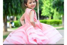 Beautiful Party Dress / Buy any Beautiful Party Dress via this board.
