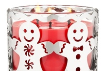 slatkin & co candles / nice scented candles