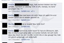 Socialmedia-Fail