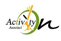 Asociación Activity On / Activity On es una asociación sin ánimo de lucro. Se basa principalmente en ayuda social y económica  a colectivos de vulnerabilidad, especialmente niños. Entra dentro del plan de nuestro proyecto de RSE (Responsabilidad Social Empresarial).