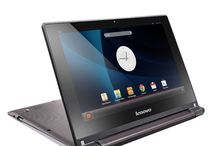 BUY LAPTOPS / buy laptops at best price... Deals available for India or the UK people
