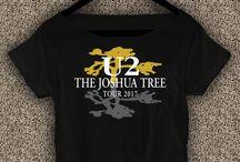 http://arjunacollection.ecrater.com/p/27787371/u2-the-joshua-tree-tour-2017-t