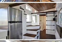 Tiny Dream House