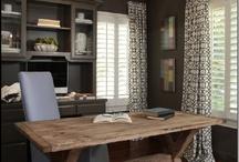Home office/Loft