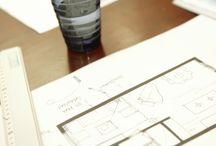 Ontwerp op maat / Tijdens onze ontwerpdagen kunt u kosteloos een half uur interieuradvies van een van onze ontwerpers en stylisten krijgen. Of het nu gaat om een interieurontwerp, een kleuradvies of een verlichtingsadvies: onze ontwerpers weten er raad mee.