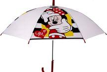 Παιδικές ομπρέλες / Για πρώτη φορά στο www.AZshop.gr: Παιδικές ομπρέλες με αγαπημένους ήρωες των παιδιών! Δείτε εδώ: http://is.gd/ompreles