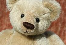 teddy bear kits