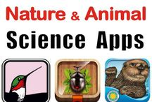 Science: animals
