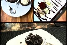 Dessertholic