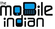 The Mobile Indian / All about Mobile World. / by Sneha sharma
