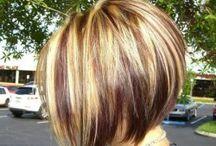 vlasy 3
