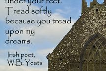 poetry! / by Sharon Villagomez