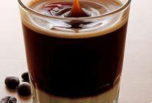 Coffee !!!