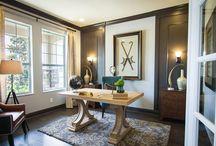 master bedroom ensuite design