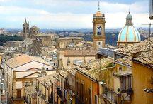 Where I was born! / by Maria Piccirillo