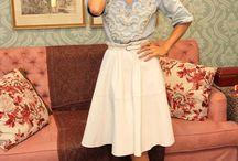 Camila Coelho Inspired / Looks Camila Coelho