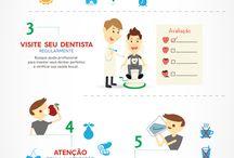 Check-up preventivo