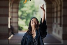 Graduation Photoshoot ideas