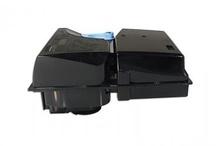 Alternativ zu Kyocera/Mita 1T02FZ0EU0 / TK825K Toner Black