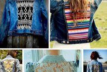 ideiazinhas de roupas