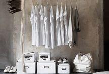 Storage / Storage | Racks |