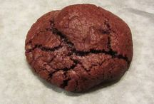 Chocolate Desserts / All types of chocolate desserts and chocolate recipes