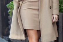 Mink Taupe