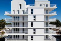 건축_ mass house