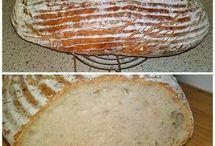 Chlieb0