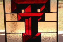 Texas Tech and Us / All things cool for Texas Tech fans!