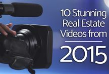 Real Estate Video Tips