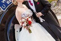 Weddings / 0