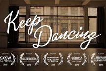 keep dancing!!!!