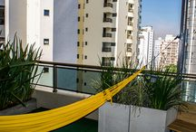 Co Working Spaces With Hammocks / We hammock all over the world meaning we have get our digital marketing work done too! Thus we look for co working spaces with hammocks!