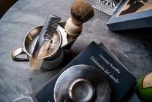 Mens Style- grooming